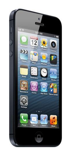 iphone5_1367404982